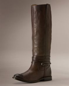 Frye boots - want them all