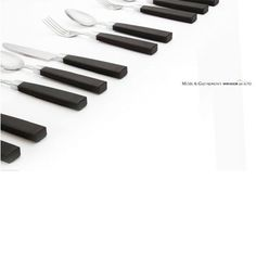 Silverware on the white table cloths Genius Restaurant Mirador del Alto Piano Creative Advertising, Ads Creative, Advertising Poster, Advertising Campaign, Advertising Design, Marketing And Advertising, Creative Design, Guerilla Marketing, Graphisches Design