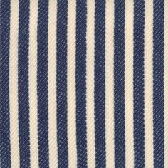 stripes - ticking