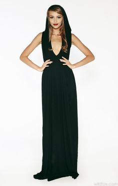 TRES FATIGUE NIGHTCAP DRESS   Wildfox Couture in