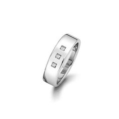 Stunning Specialists in wedding rings for gay marriage same sex weddings and civil partnership mitment