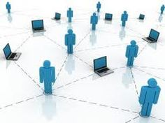 Can You Help People with Social Network Connect At this website is a fantastic Marketing idea! Visit this Marketing idea! Required a marketing concept? This is awesome advertising and marketing essentials, tips and also items. Inbound Marketing, Viral Marketing, Marketing Digital, Social Media Marketing, Marketing Videos, Human Resources, Group Work, Le Web, Web 2