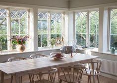Colorelle modeblogg Decor, Living Furniture, House Design, Sweet Home, Furniture, Interior, Home Decor, House Interior, Dining