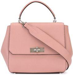 Jennifer PU Leather Top-Handle Handbags Grand Niagara Falls Single-Shoulder Tote Crossbody Bag Messenger Bags For Women