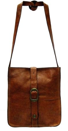 32a03c88c7 COM #womanbags #handbags #leatherhandbags #handbagsport #crossbodybags #