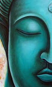 buddha wallpaper iphone - Buscar con Google