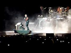 Rammstein Bück Dich (Uncensored) German, Band, Live, Concert, Hot, Inspiration, Deutsch, Biblical Inspiration, Sash