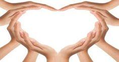 O Amor é (mesmo) uma coisa complexa!