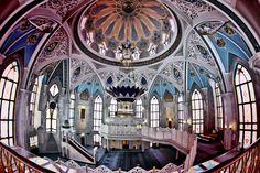 Kazan by Denis Chaschyn on 500px ,Russia