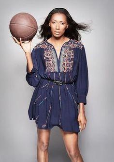 photo souvenir joueuse basketball - Recherche Google
