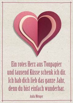 Muttertag Free mothers day greetings Buying wholesale jewelry is not just about price comparison Alt Mothers Day Poems, Mothers Day Crafts, Mother Poems, Diy Crafts To Do, Kids Crafts, Fathers Day Presents, Mom Day, Mother's Day Diy, Yule