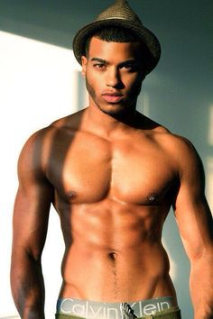 Follow this panel on Pinterest and see photos of the most perfect men from around the world. Nudes, big, strong, sexy, sex between men, front, back, all races, close-ups, beauty.