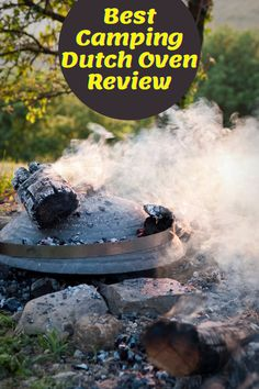 What Makes It The Best Dutch Oven for Camping? Not only the Grand Canyon national park memorial, but its built-in thermometer notch, convenient loop handle on its lid, truly seasoned finishing, booklet with seasoning tips, and its high-quality material with gorgeous black color makes it the best choice of the most camp lovers. Best Dutch Oven, Dutch Oven Recipes, Grand Canyon National Park, National Parks, Dutch Oven Camping, Camping Meals, Tasty Dishes, Booklet, Lovers