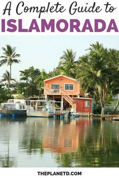 There are plenty of things to do in Islamorada than hooking a fish. With microbrews, dining, water sports and Key Lime Pie, Islamorada is sure to have plenty of activities to please everyone.   Blog by the Planet D   #Travel #Islamorada #Florida   places to travel in florida   places to visit in florida   florida vacation   places to go in florida Florida Vacation, Vacation Places, Florida Keys, Places To Travel, Places To Visit, Stuff To Do, Things To Do, Good Things, America And Canada