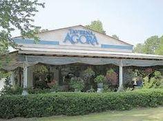 $100 Gift Certificate to Taverna Agora