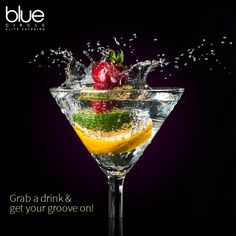 A wedding is incomplete without a #CocktailParty. Style juxtaposed with class to enhance your party experience.   Cocktails served by finest bartenders, Groove all night and live it up!