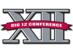 The 2017 Big 12 Football schedule has been released. Teams from the conference will kick off the 2017 college football season on Saturday, September Big 12 Football, College Football Teams, College Basketball, Oklahoma State Cowboys, Iowa State Cyclones, Texas Longhorns, Football Officials, Conference Logo, Basketball News