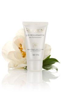 Eye Rejuvenator is a ultra concentrated eye serum that delivers smoother, firmer eye contours - instantly.