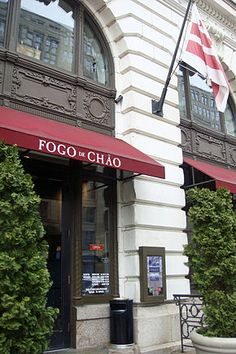 How to Make Fogo De Chao Signature Papaya Cream Orlando Florida, Brazilian Dishes, Brazilian Dessert, Brazilian Recipes, Cheesecake Factory, Brazilian Steak, Cooking Tips, Cooking Recipes, Disney World Trip