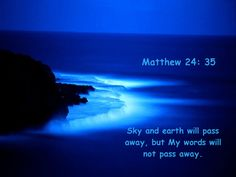 christian wallpapers with bible verses | Matthew Bible Verse Wallpapers | Inspirational Bible Quotes Wallpapers ...