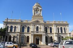 """Private Port Elizabeth Half Day City Tour An historical, cultural and scenic orientation tour, showing you Port Elizabeth from its interesting origin to the present modern day splendour.    The third largest port in South Africa and the country's fifth biggest city, Port Elizabeth, is ideally set on the beautiful beaches of Algoa Bay.Often referred to as """"The Friendly City"""" Port Elizabeth has more than its fair share of warm water beaches, estuaries and ri..."""