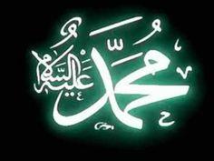 Hijjaz - Selawat Syifa - YouTube