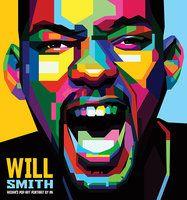 Will Smith #WPAP