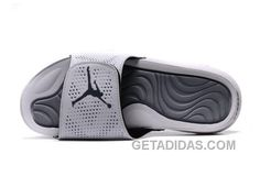 336a4327a06d Eastbay Jordan Hydro 5 Premier Men s Customer Reviews Top Deals