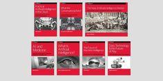 Известное издательство O'Reilly выложило в открытый доступ больше сотни новых книг об информационных технологиях и бизнесе. Тексты доступны на английском языке. Вы можете скачать их абсолютно бесплатн