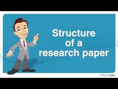 animation research paper topics
