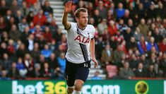Harry Kane is one of England's own and one of Tottenham's own. While there has been a lot of talk regarding his choice of staying with Spurs season after season, one cannot argue that he is one of England's best, possibly the best striker they have had after Wayne Rooney.  The fact that Kane has never won any major trophy, only fuels that argument.   #Arsenal #Everton #HarryKane #KevinFriend #MoussaDembele #PremierLeague #Southampton #StokeCity #TottenhamHotspurs