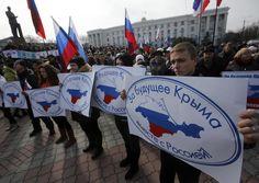 ЕУ и Канада не признају резултате Крима - http://www.vaseljenska.com/svet/eu-i-kanada-ne-priznaju-rezultate-krima/