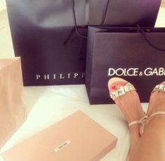 #shopping #dolce and Gabana