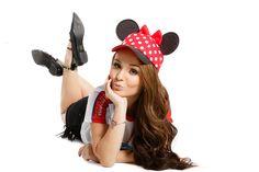 .: Larissa Manoela lança carreira internacional em show na Disney.: .: #LarissaManoela #carreirainternacional #show #Disney