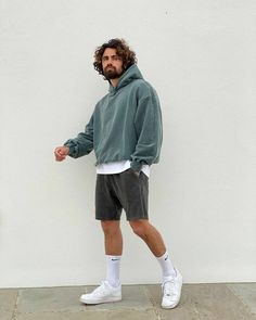 Street Style Outfits Men, Black Men Street Fashion, Summer Outfits Men, Stylish Mens Outfits, Casual Winter Outfits, Men Casual, Trendy Mens Fashion, Boy Outfits, Fashion Outfits