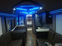 sprinter van conversions - Google Search