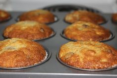 High-Altitude Banana Bread Recipe - Food.com -- THIS ONE WORKS IN THE MOUNTAINS! THANK YUH JESUS!