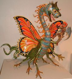 linares mexican artist - Google Search