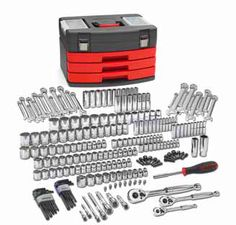 Buy #kdtools #Branded #tools For our #Special customer Hurry up : http://www.buyautotools.com/brands/kdtools/103