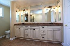 Bathroom #renovation In Northern Virginia Check Out More Of Our Stunning Virginia Bathroom Remodeling Design Ideas