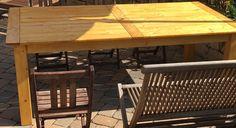 Die 39 Besten Bilder Von Holzmobel Balcony Bench Benches Und Deck