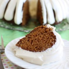 Easy Carrot Cake Recipe With Cream Cheese Frosting