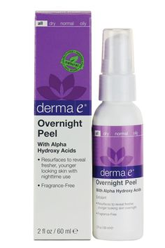 10+Best+Products+for+Treating+Acne+Scars  - ELLE.com