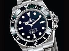 Đồng hồ Rolex được ưa chuộng bởi thiết kế tinh tế và các chất liệu tạo thành cao cấp. Được xem là biểu tượng cho địa vị xã hội. Đây là một trong các hãng đầu hồ hàng đầu không chỉ ở Thụy Sĩ mà còn trên thế giới với khả năng sản xuất 2000 chiếc đồng hồ tại xưởng sản xuất đồng hồ Rolex tại Thụy Sĩ và doanh thu ước tính 6 tỷ franc Thụy Sĩ.