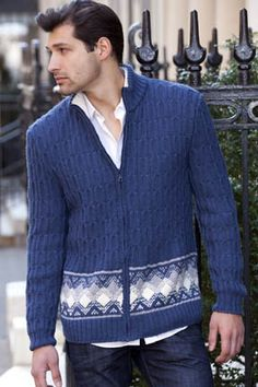 Free pattern Go to; pinterest.com/... for  2500 and more FREE knit patterns