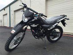 250cc Dirt Bike For Sale Roketa 250cc Dirt Bike 250cc Pit Bike