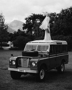Wedding Car, Car Photos