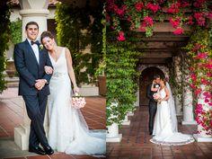 La Quinta Resort Wedding, Jennifer Yount, Exquisite Desserts, Celebrations of Joy Wedding Planners