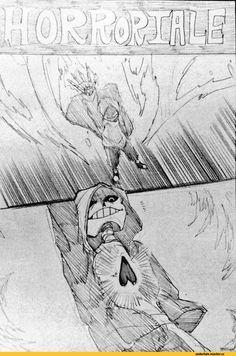 Undertale,фэндомы,Undertale комикс,Undertale AU,Sans,Undertale персонажи,Papyrus,длиннопост,без перевода,underswap,Swapfell,horrortale,Dusttale,Underfell,W.D. Gaster,Frisk,gasterblaster
