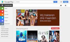 Veel appupdates zorgen niet voor meer waardering van gebruikers - http://appworks.nl/2016/11/17/veel-appupdates-zorgen-niet-voor-meer-waardering-van-gebruikers/